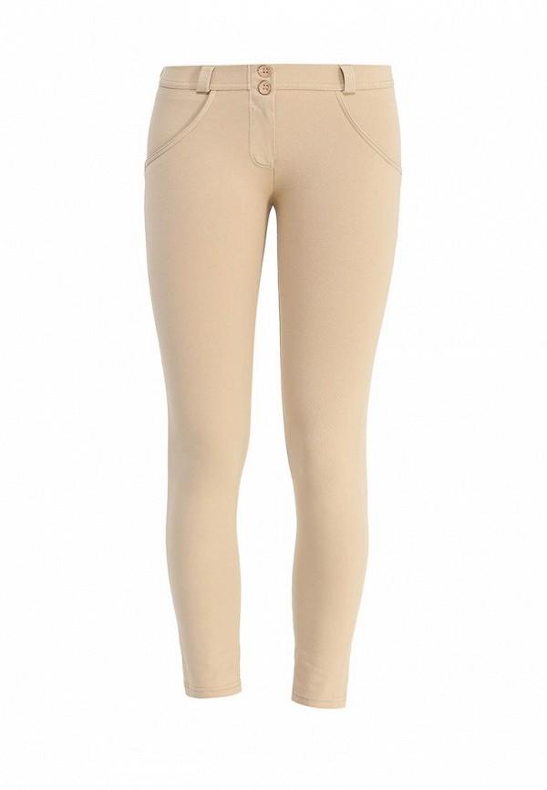 Женские спортивные брюки Freddy WRUP5L1E