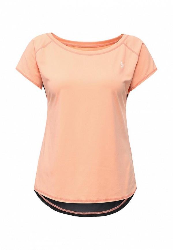 Спортивная футболка Freddy S6WTET4