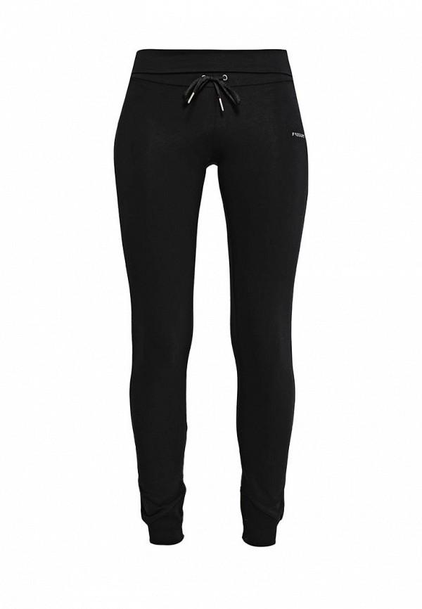 Женские спортивные брюки Freddy AEROFIT6SF