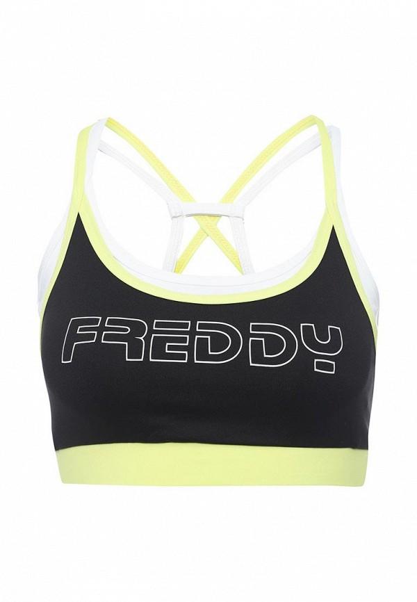 Спортивный топ Freddy F6WAPT5B