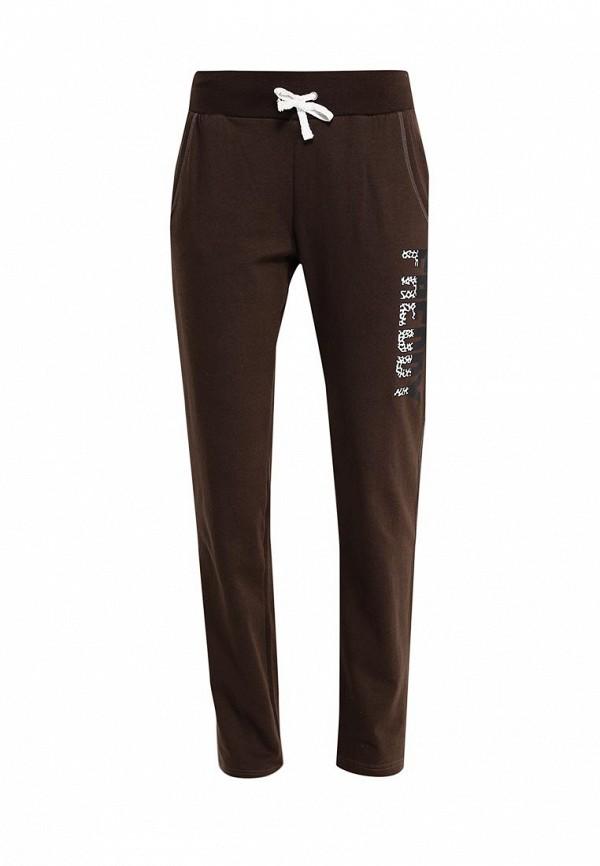 Женские спортивные брюки Freddy F6WTCP7