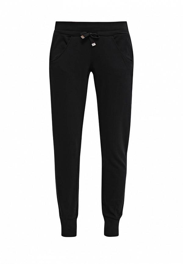 Женские спортивные брюки Freddy SASSYIN