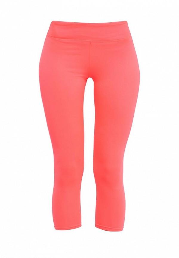 Женские спортивные брюки Freddy SFIT4D06