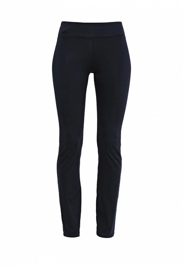 Женские спортивные брюки Freddy SFIT8D06