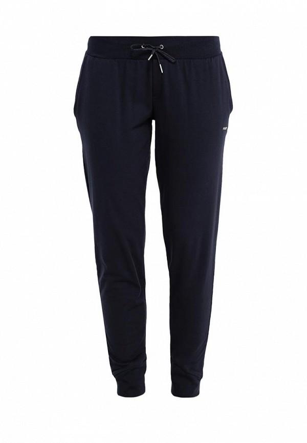 Женские спортивные брюки Freddy SLAM06F