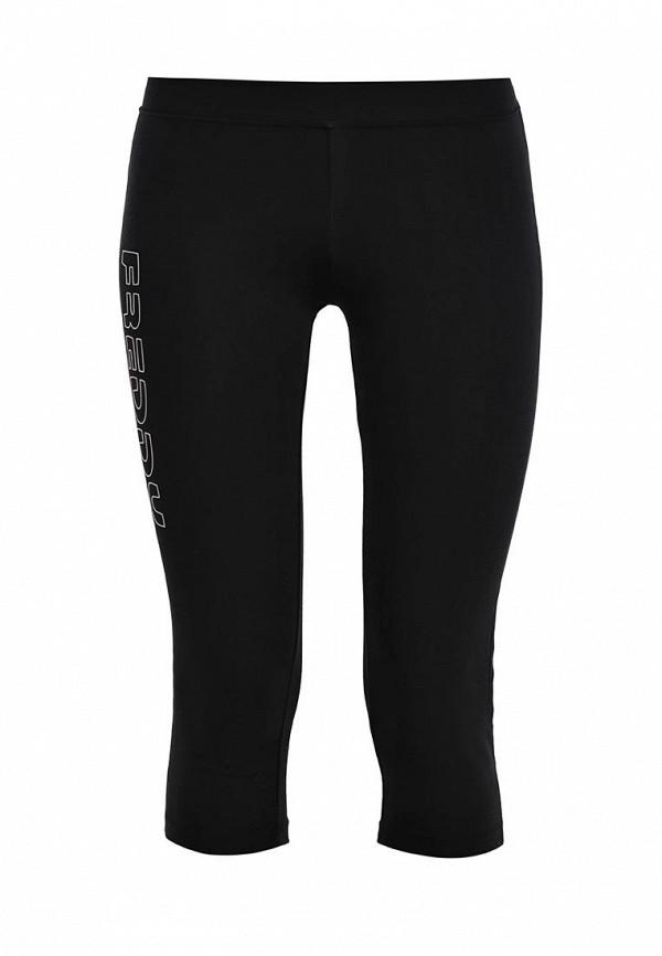 Женские спортивные брюки Freddy STAG6
