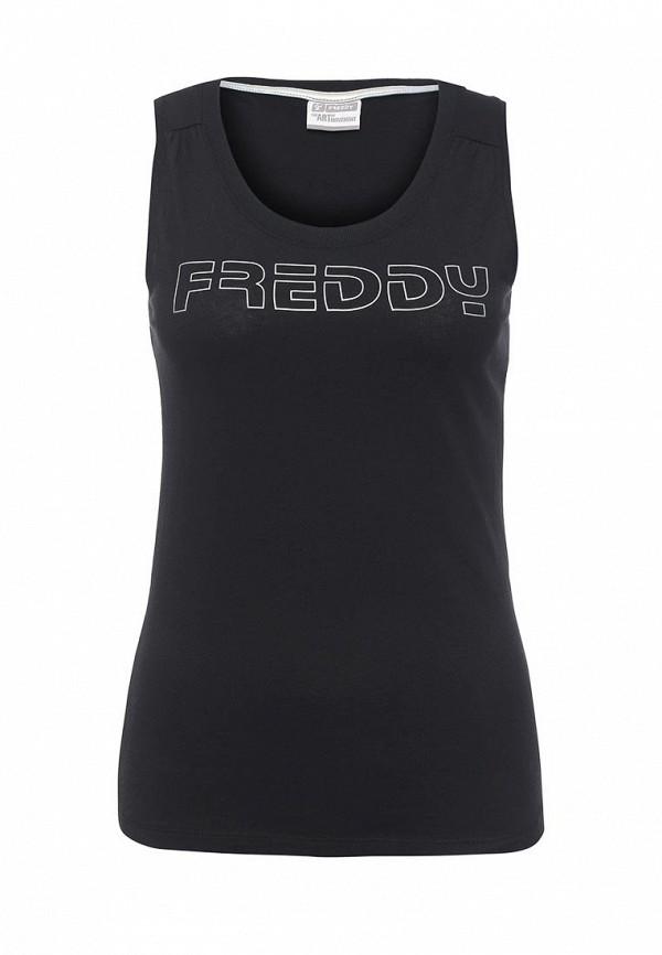 Спортивный топ Freddy TOUR06F