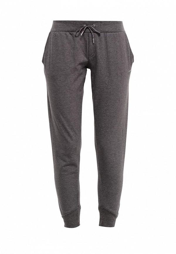 Женские спортивные брюки Freddy SLAM06FA