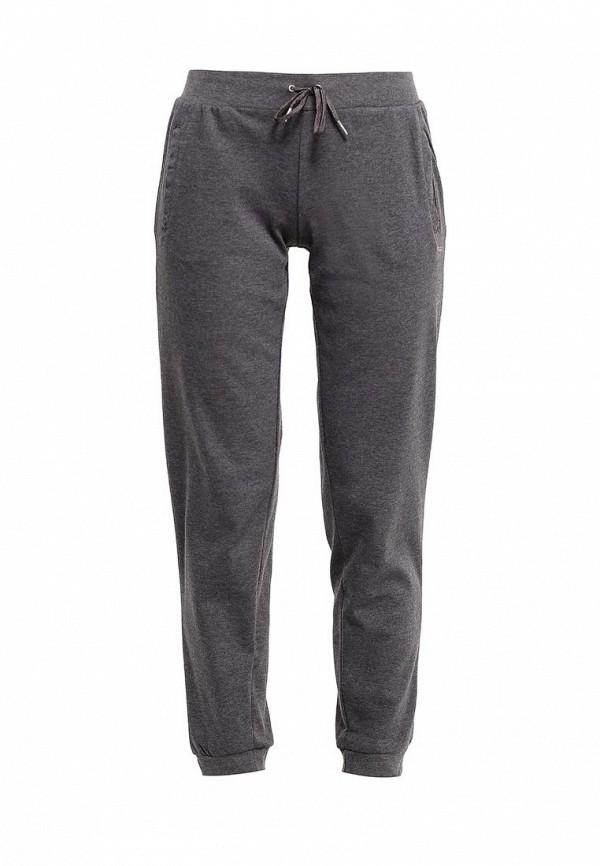 Женские спортивные брюки Freddy STROLL06FA