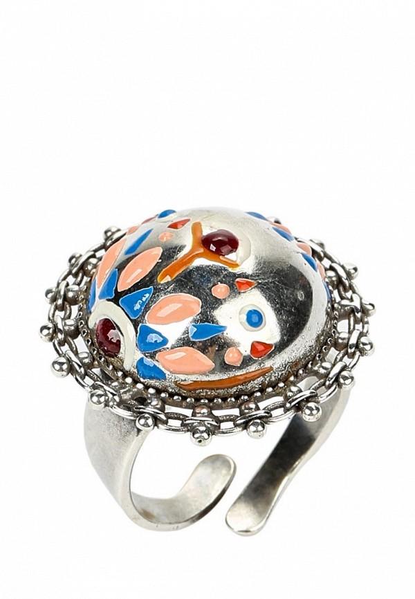 Кольцо Franck Herval 1961411
