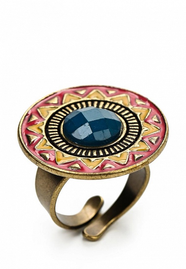 Кольцо Franck Herval 1961321