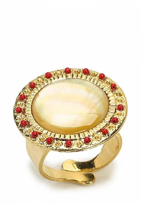 кольцо franck herval franck herval fr947dwlyr33 Кольцо Franck Herval Franck Herval FR947DWTNA71