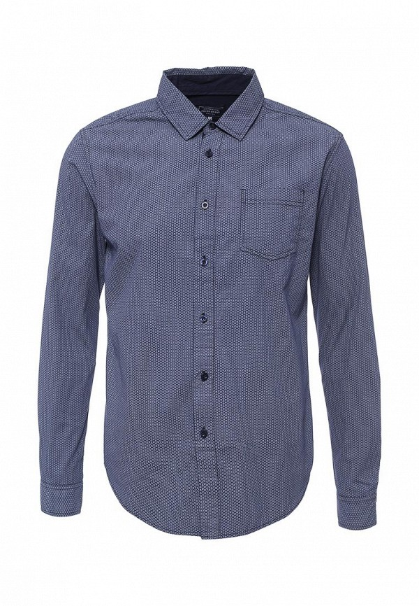 Рубашка Fresh SGCF04