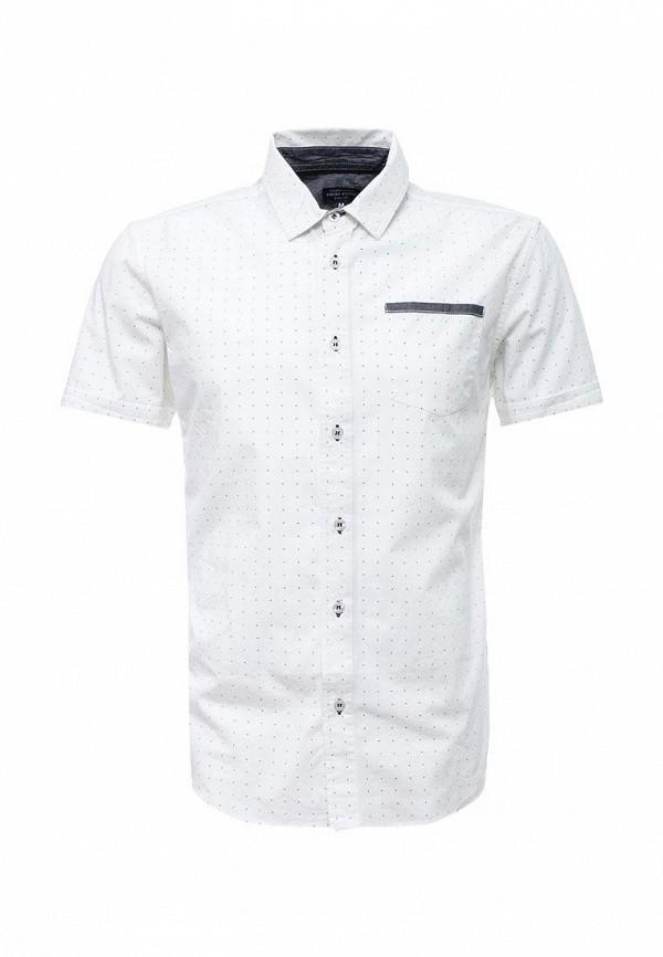 Рубашка Fresh SGCF36