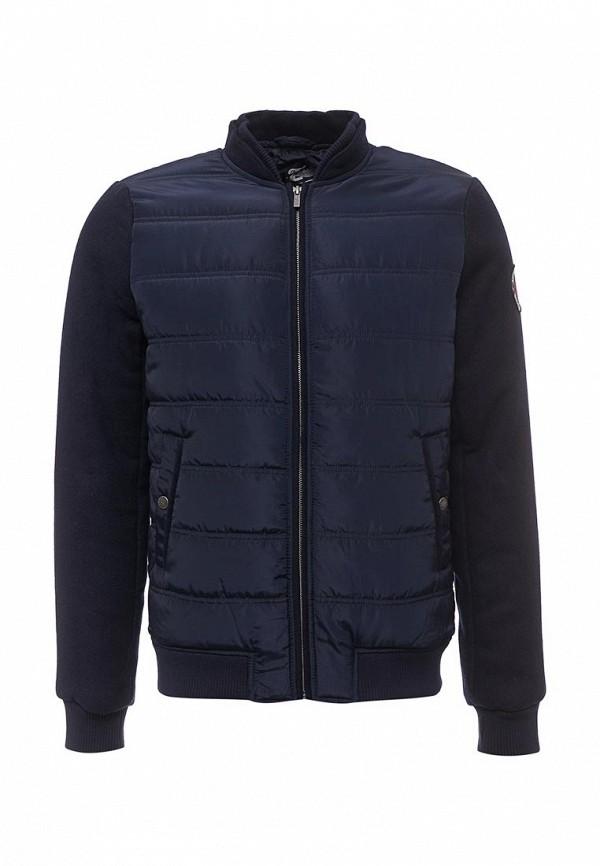 Куртка утепленная Fresh Fresh FR948EMVDV13 406 948 41 13 40