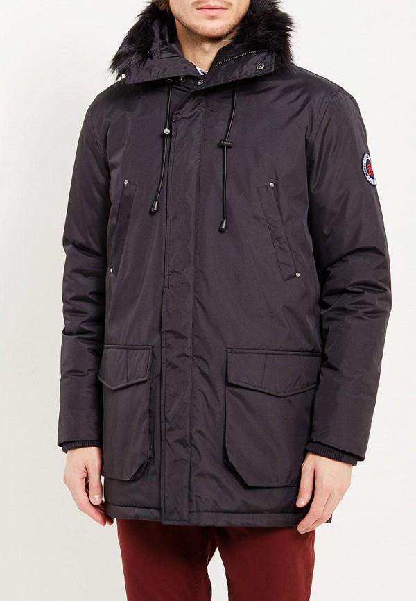Фото Куртка утепленная Fresh. Купить в РФ