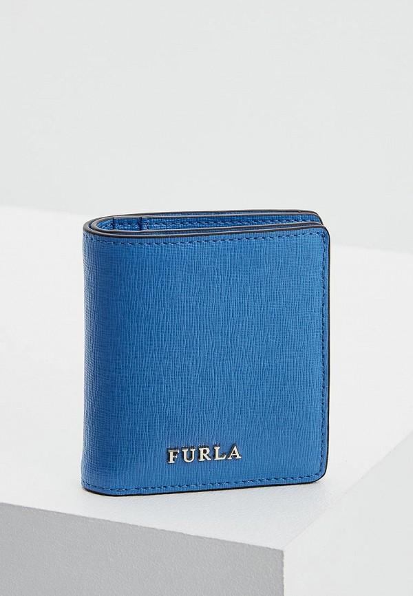 Кошелек Furla Furla FU003BWAAGB9 сумка furla furla fu003bwjkk37