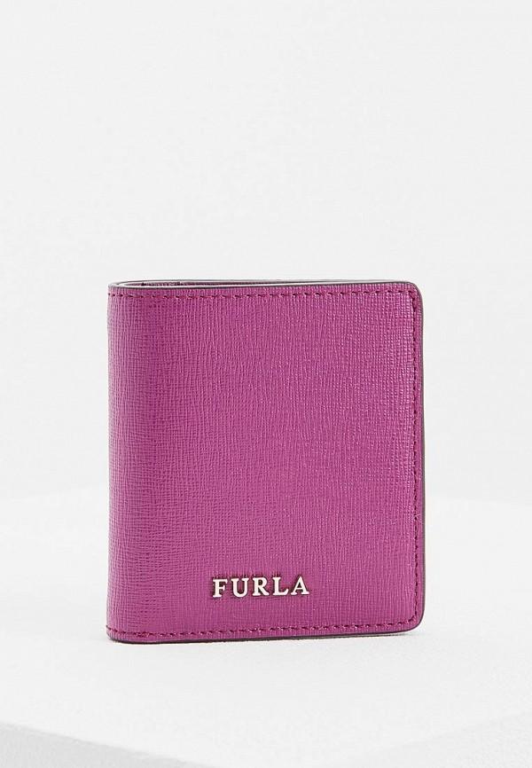 Кошелек Furla Furla FU003BWBMOX1 кошелек furla furla fu003bwwfu20