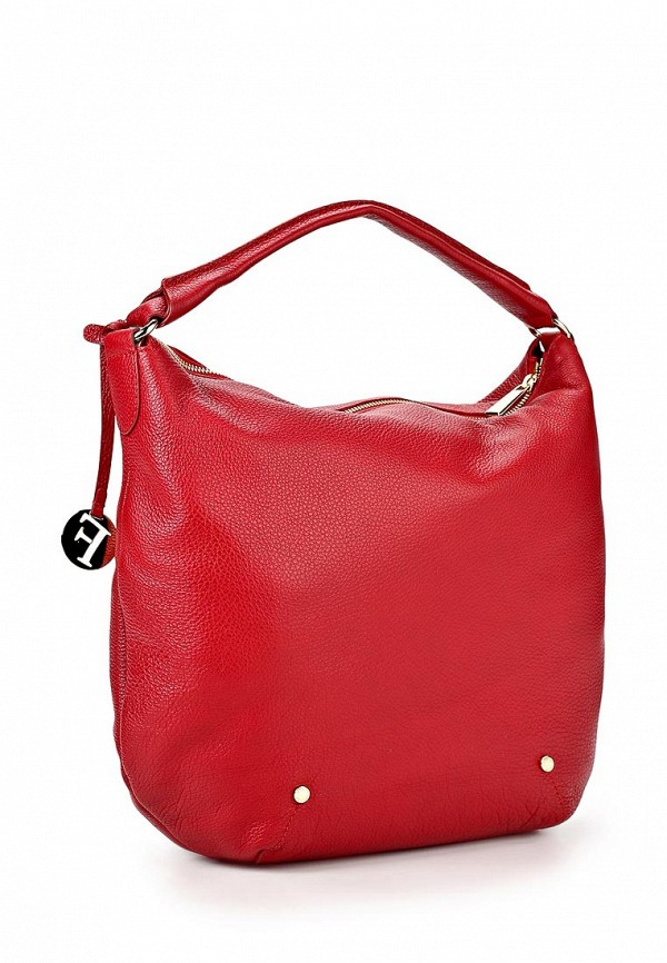 Кожаные женские сумки из натуральной кожи Furla Фурла