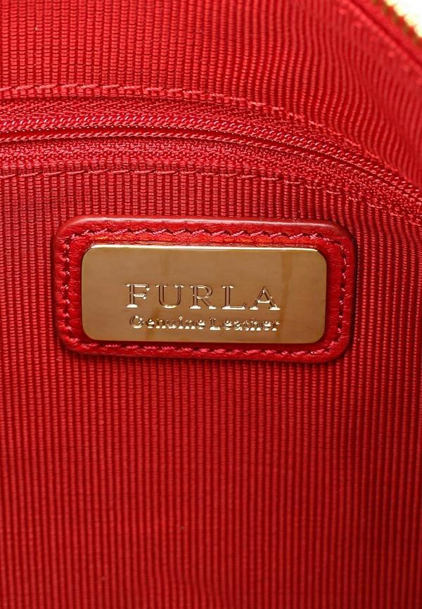 Купить Сумка Furla в интернет магазине за 35000 руб Сумка