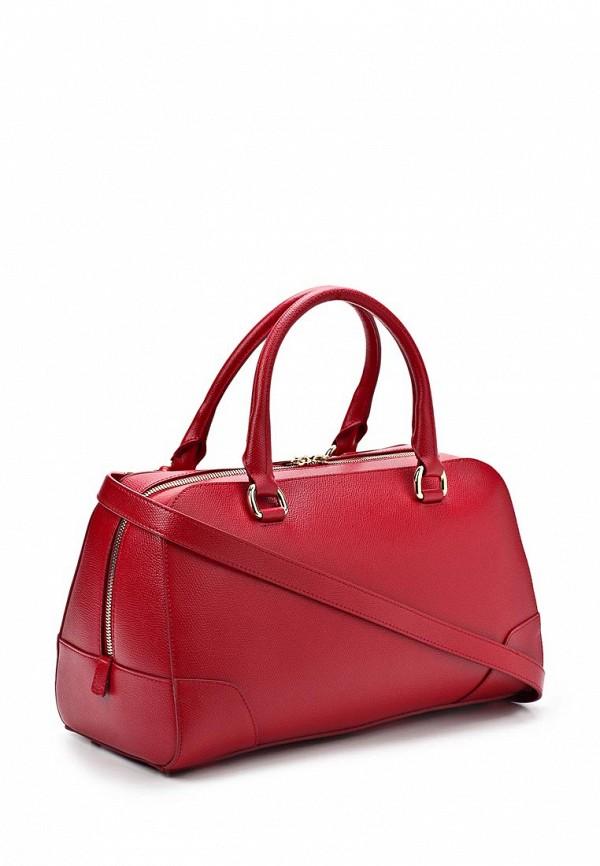 Женские сумки Furla Фурла купить в интернет-магазине