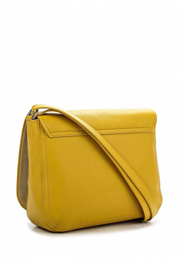 Купить сумку furla p2687862