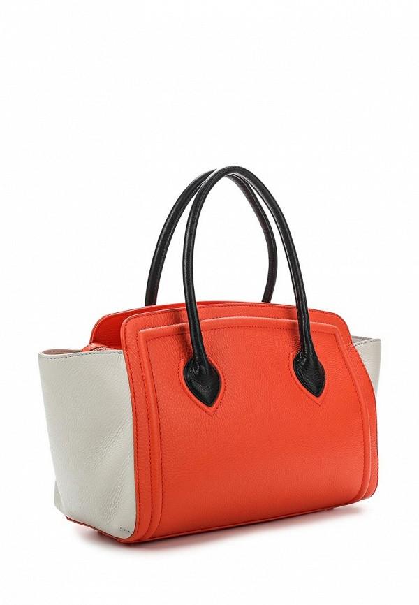 Женские сумки Furla Фурла - купить в интернет