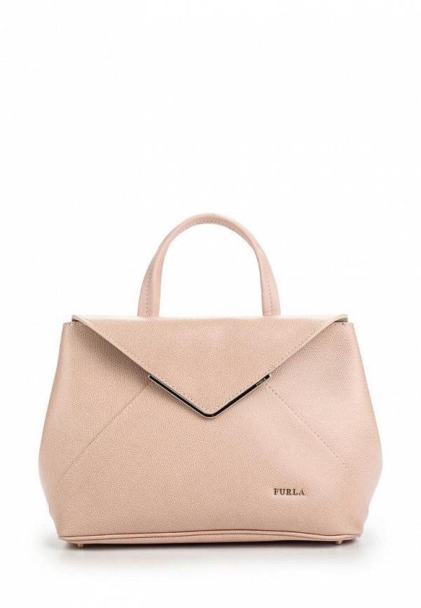 abacd489183f Женские, Кожаные сумки.