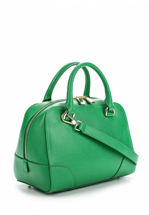 Каталог сумки фурла