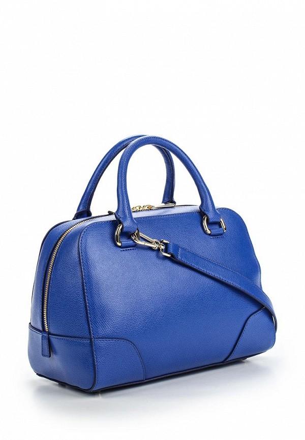 Furla купить женские сумки и аксессуары в