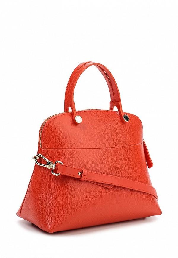 Модели сумок Какие бывают сумки