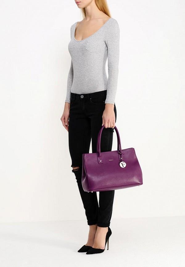 Furla онлайн-бутик и официальный сайт - сумки, кошельки