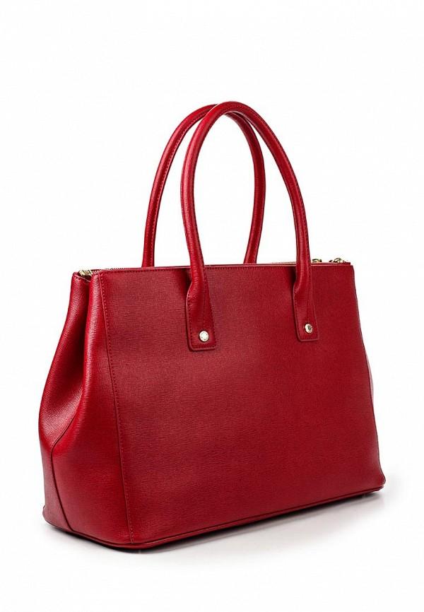 Сумка фурла цена : Кошельки : Женские кожаные сумки