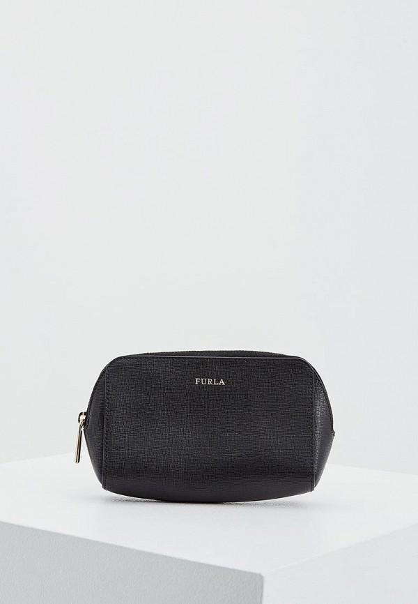 Косметичка Furla Furla FU003BWJKG00 цены онлайн