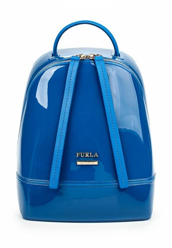 Городской рюкзак Furla 817093