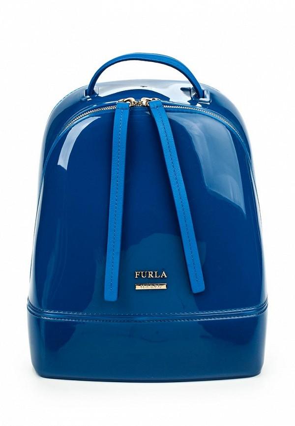 Городской рюкзак Furla 818620