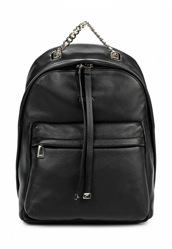 Городской рюкзак Furla 813522