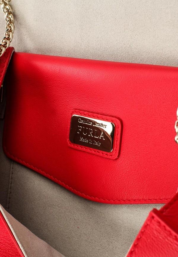 Коллекция сумок Furla осень-зима 2015-2016 BonaModa