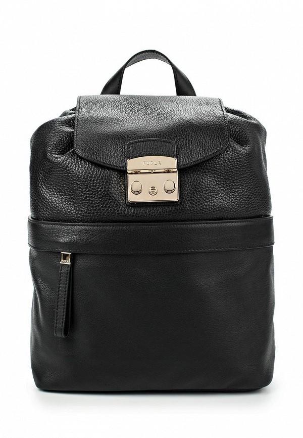 Городской рюкзак Furla 835806