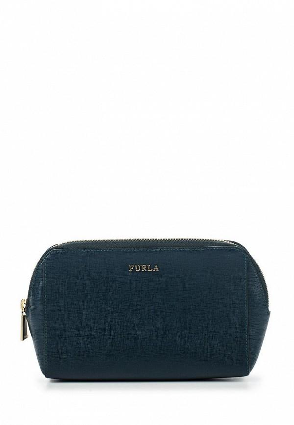 Косметичка Furla 830217