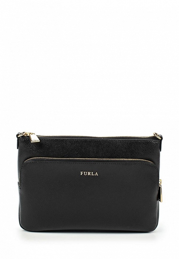 Сумка Furla Furla FU003BWMLM66 сумка furla furla fu003bwjkk37