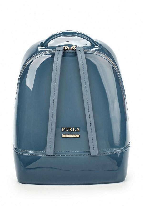 Рюкзак Furla 852035