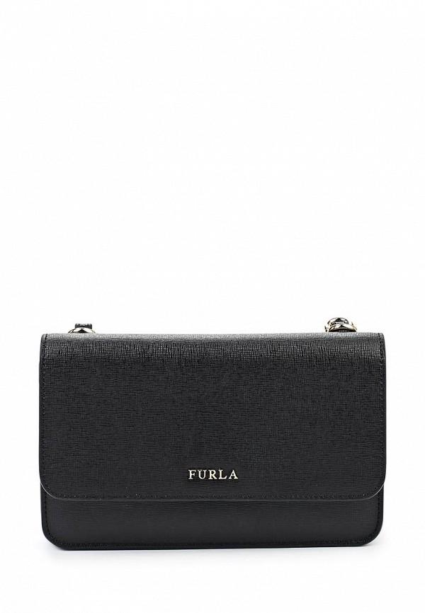 Сумка Furla Furla FU003BWOXY38 сумка furla furla fu003bwjkk37