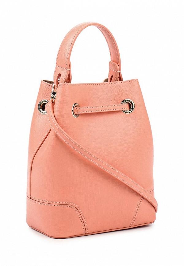 Коллекция сумок фурла весналето 2017