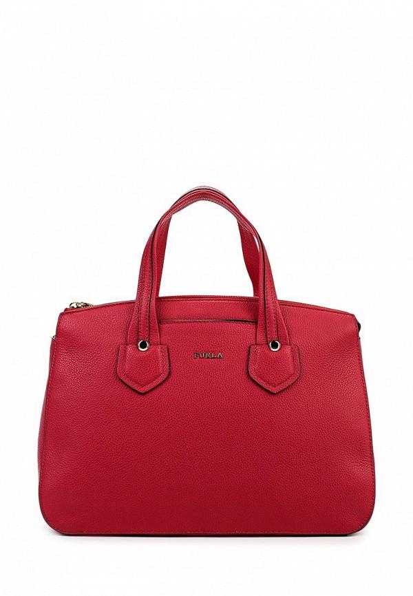 Сумка Furla Furla FU003BWOXZ13 сумка cambridge satchel 003 13