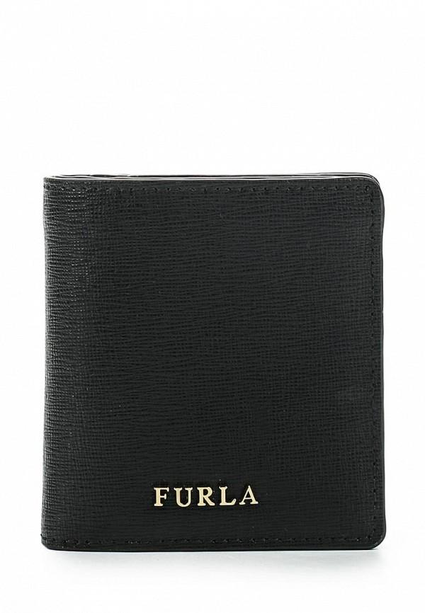 Кошелек Furla Furla FU003BWOYA72 кошелек furla furla fu003bwaagc2