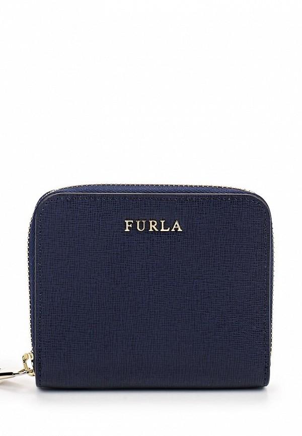 Кошелек Furla Furla FU003BWOYA85