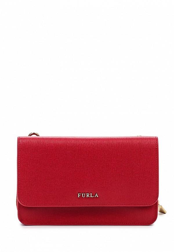 Сумка Furla Furla FU003BWOYB24 сумка furla furla fu003bwjkk37