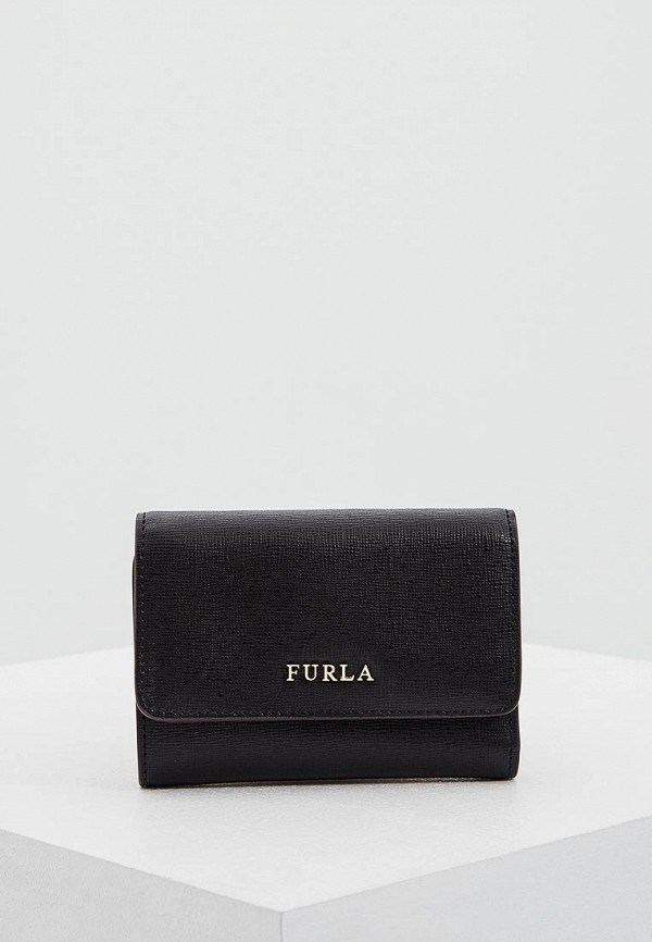 Кошелек Furla Furla FU003BWOYB27 кошелек furla furla fu003bwaagc2