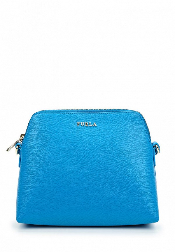 Сумка Furla Furla FU003BWTUN93 сумка furla furla fu003bwjkk37